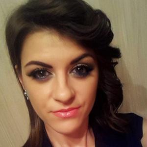 Tanya Atanasova, a doctor